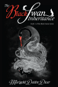 The Black Swan Inheritance Final Cover (1)